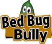 Bed Bug Bully