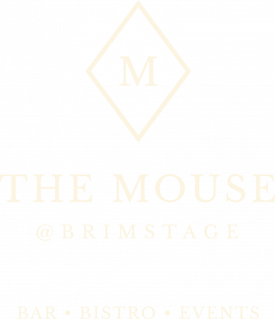 The Mouse Logo