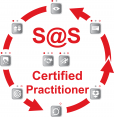 Selo Certified Practitioner