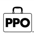 PPO Coverage