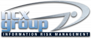 NCX Group Information Risk Management
