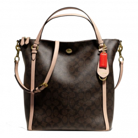 a060b29816c6 These handbags are the genuine article, not cheap knock-offs! HALF OFF or  more from retail prices.