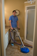 Waukesha Tile Cleaning