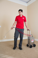 Carpet Cleaning Waukesha