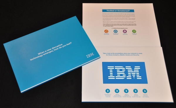 IBM Client Video Brochures.jpg