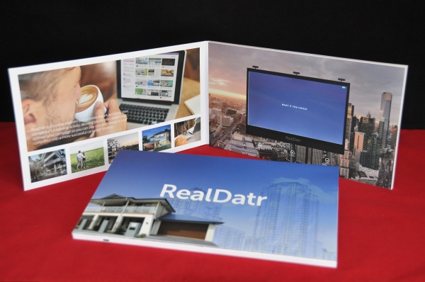 realestate Client Video Brochures.jpg