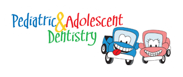 pediatric dentistry adolescent