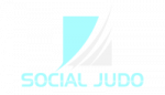 Social Judo for Parents Logo
