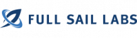 full-sail-labs-logo