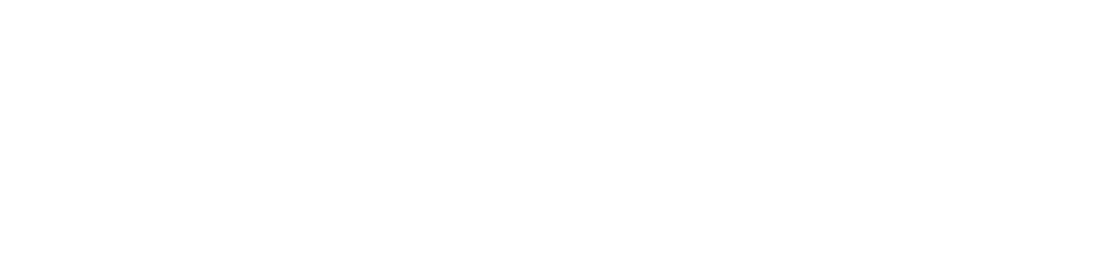Indiana Chamber\'s Staples Advantage program