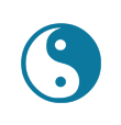 IMU Chinese Medicine Programme