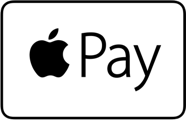 Hynt Accepts Apple Pay