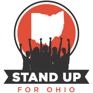 """OHStudentAssociation on Twitter: """"Young Ohioans gathered 730k signatures to put Issue 1 on the ballot to keep 10,000 people out of prison and reinvest in healing. Imagine an Ohio without cages. Issue One is for healing.   Vote #YESonIssueOne Nov 6.   Join the movement: https://t.co/EP7vM0lk7L… https://t.co/l4Ri5WUktz"""""""