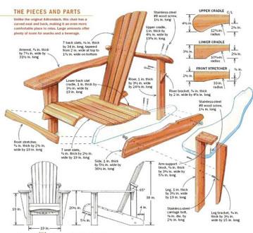 wood-plans-3