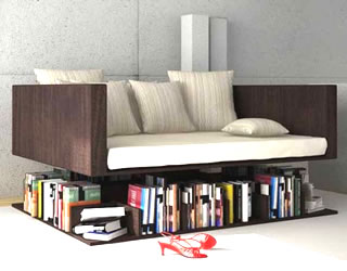 Furniture-woodworking plans