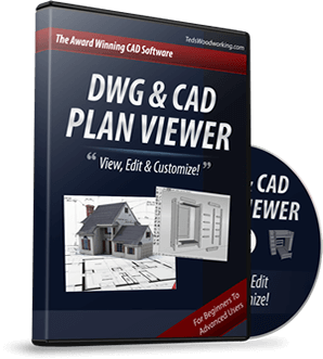 cadsoftware-woodworking