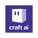 logo craft ai