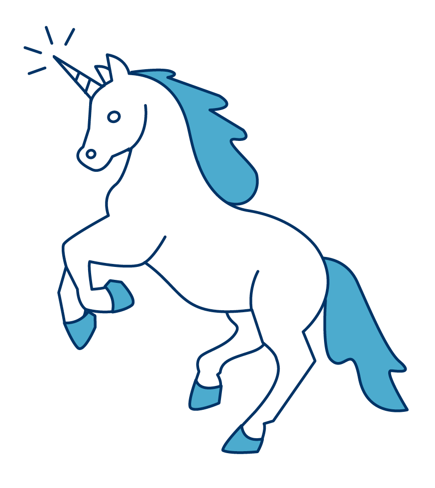 The Complete List Of Unicorn Companies