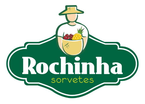 Rochinha Sorvetes