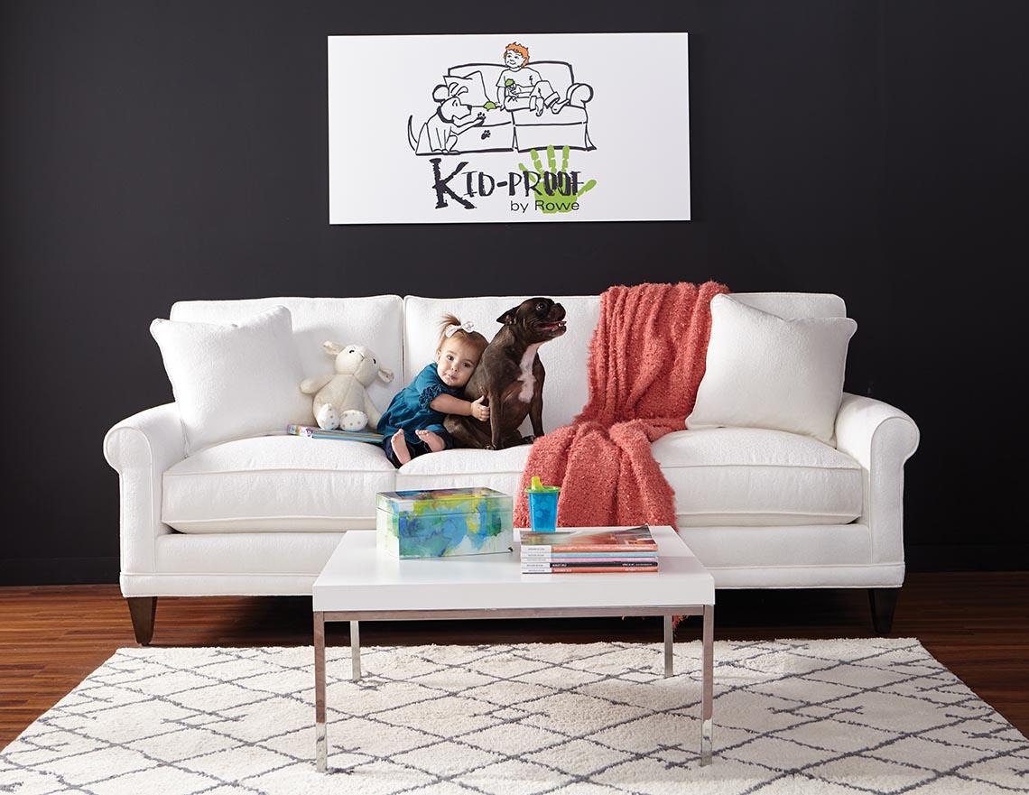 J.Miller Furniture