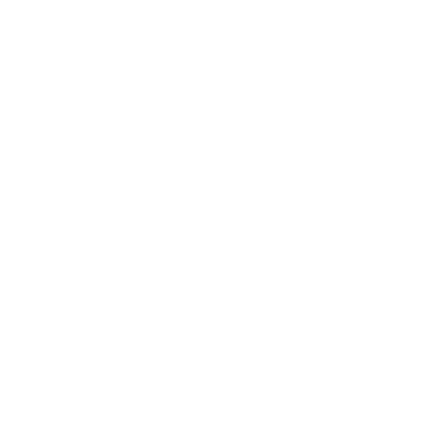 Owen & Edwin - Luxury Dog Apparel