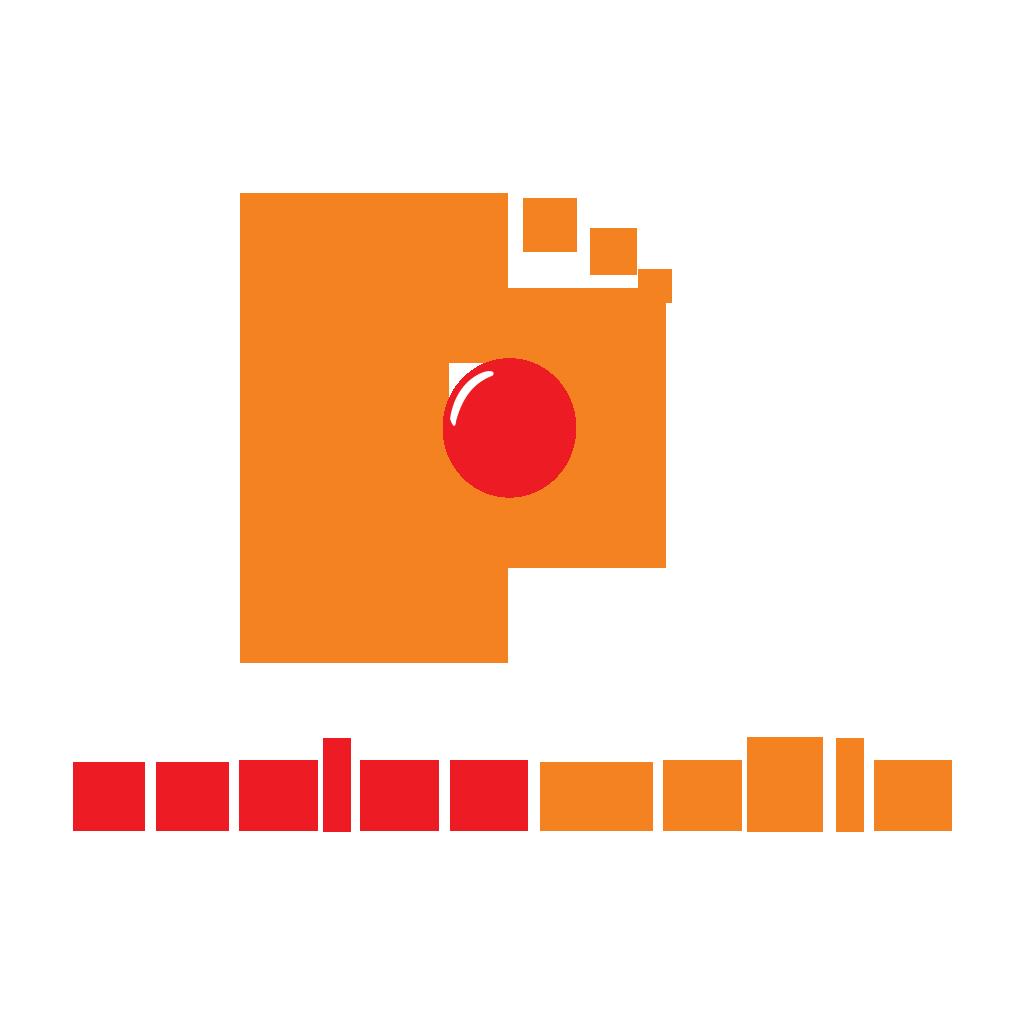 (c) Nucleomedia.com.br