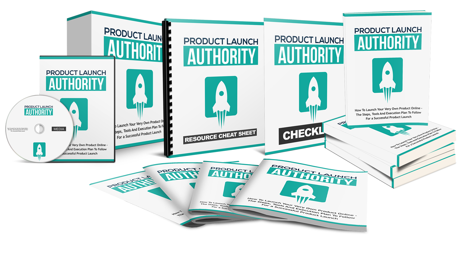 product-launch-authority