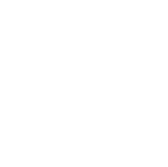 Products And Services For Your Conscious Lifestyle And Metaphysical
