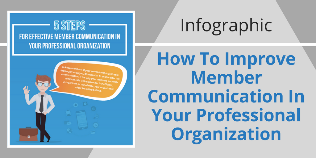 how can communication be improved in your organization