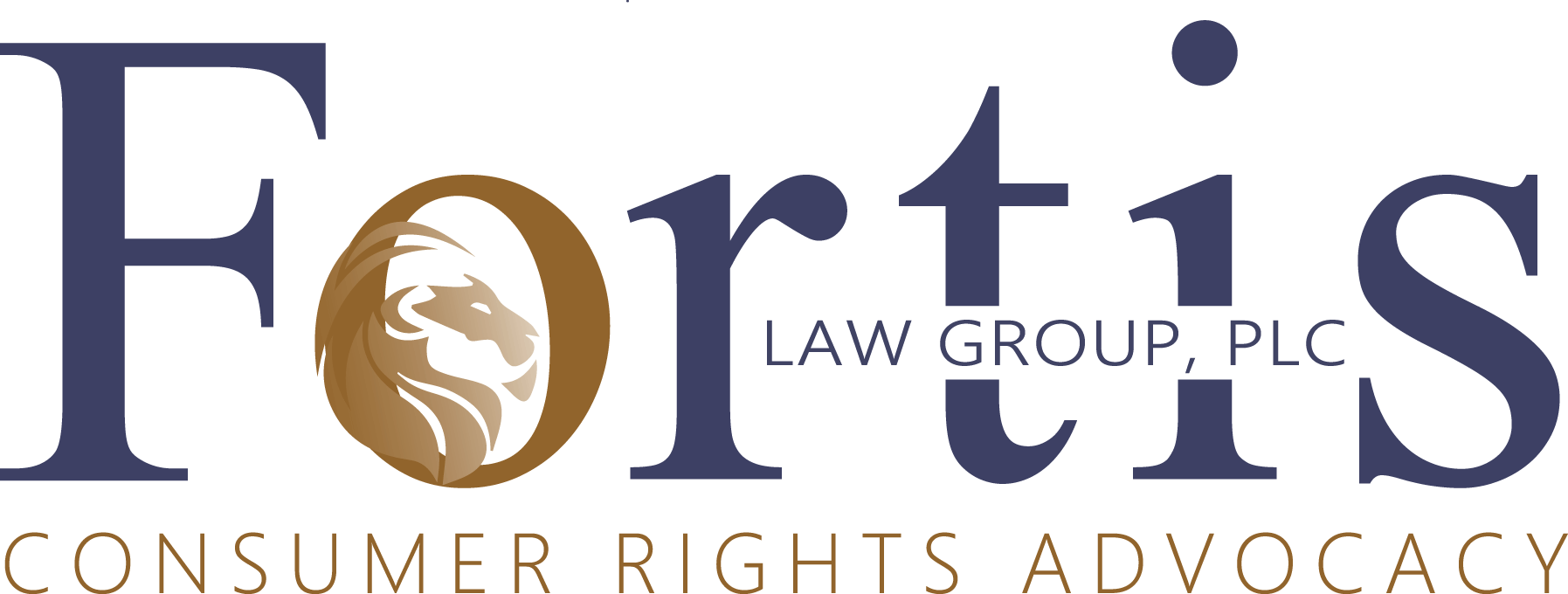 fortis consumer law group