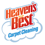 Heaven's Best Carpet Cleaning of Milwaukee