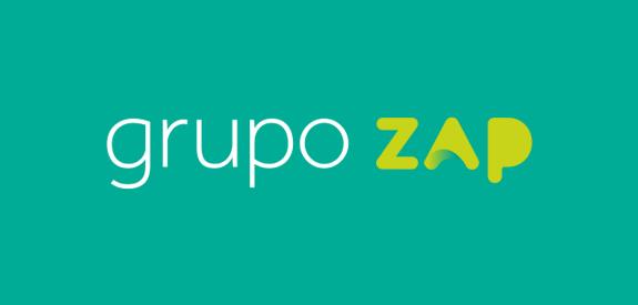 grupo zap abrindo caminhos para o mercado imobiliário no brasil
