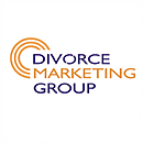 https://divorcemarketinggroup.com