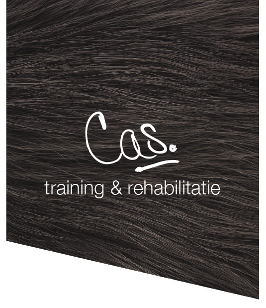 Cas training & rehabilitatie