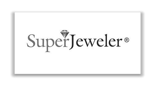 Super Jeweler logo