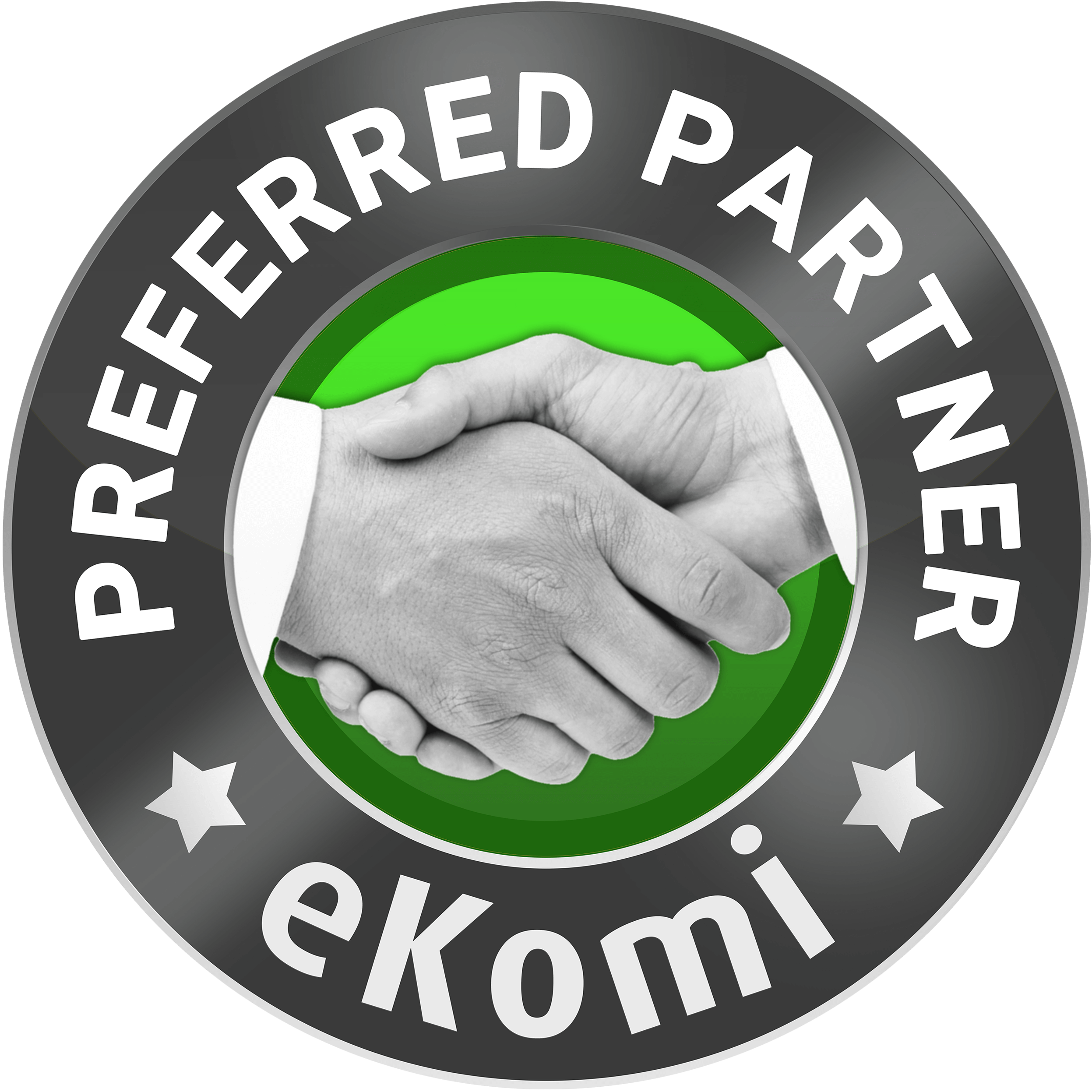 partnership seal ekomi