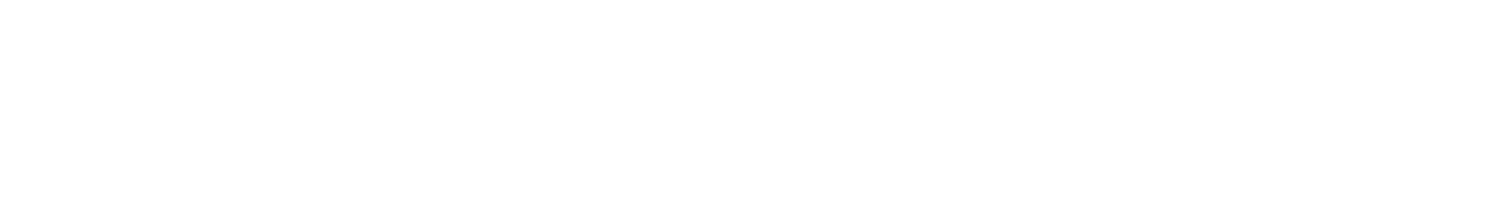 TARGETO-GROUP-LOGO-MAIN