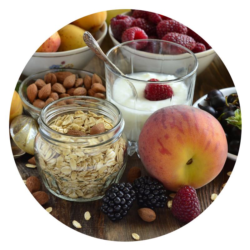 Weigh loss diet plan