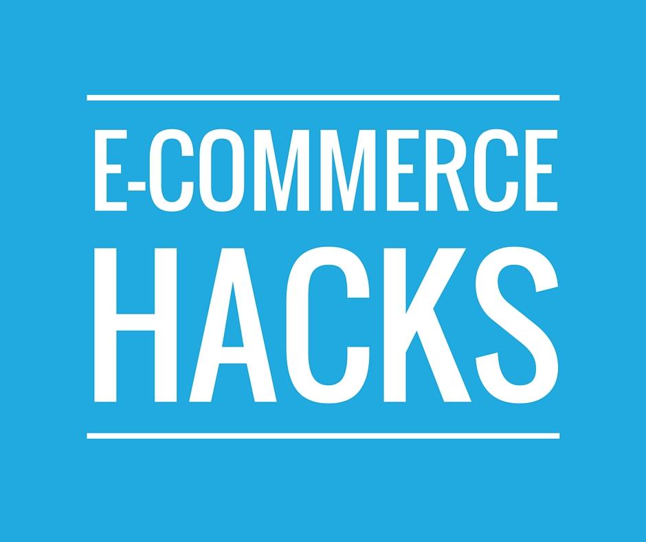 ebfeb2fe51 Curso E-commerce Hacks - Growth Hacking Para E-commerce
