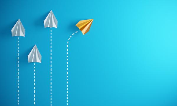 Diese 7 Future-Leadership-Grundlagen finden sich in nahezu allen dynamischen und erfolgreichen Unternehmen
