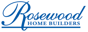 Rosewood Home Builder