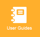 download user guides
