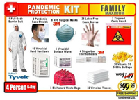 Family-Maximum-Pandemic-Protection-Kit