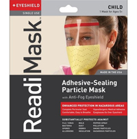 ReadiMask-with-Eyeshield-(Child)