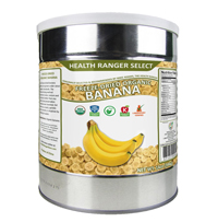 Freeze-Dried-Organic-Banana-(14oz,-#10-can)