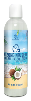 Ozone-Infused-Oil-Pulling-Solution
