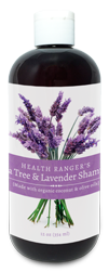 Tea-Tree-and-Lavender-Shampoo