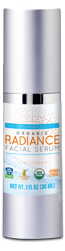 Organic-Radiance-Facial-Serum