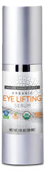 Organic-Eye-Lifting-Serum