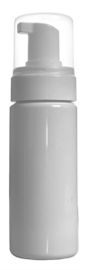 commercial serum